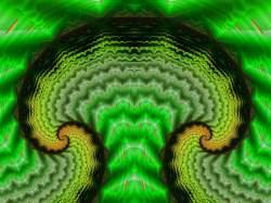 Psych Tree