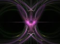 Embrace of Eternity