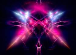 Incandescent Soul