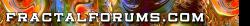 titia logo 2