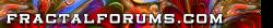 titia logo 4