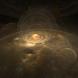 Planetory Base