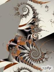 Serie espirales-c