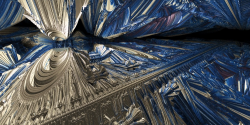 Mandelbox temple gallery