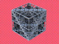 This is not a cube
