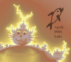 Meowbrot