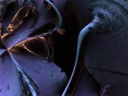 Zeta Tarantulus II