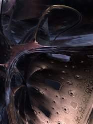Zeta Tarantulus I