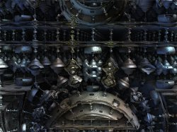 Fusion Engine