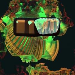 Say Radioluminescence........... Snap!