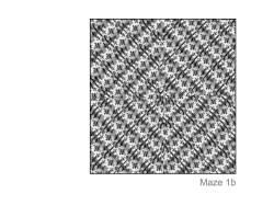 Maze 1b