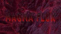Magma Flux