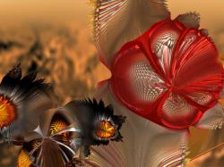 Titan Rose