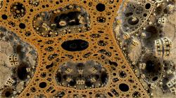Menger-Cavern 2