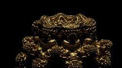mandel_gold