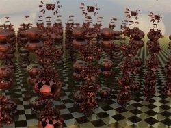Chess Kings 2