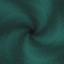 Kali's Whirlpool