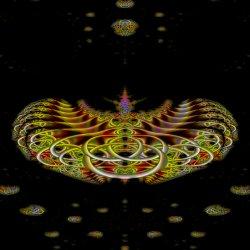 Sagnac Interferometry in Colours