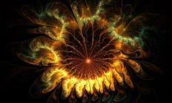 chromatic ambiance