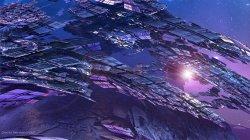 Cosmic See