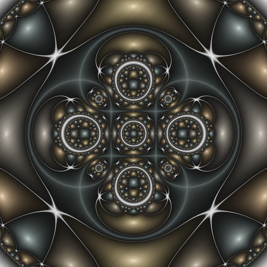 Welcome to Fractal Forums - Fluidity in Motion