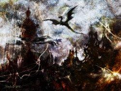 Dragon Realms II