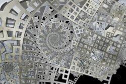 The Framework of Space II