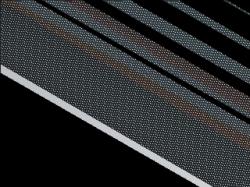 streamline separation