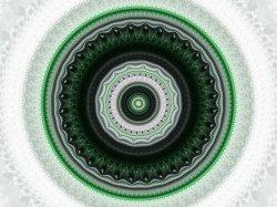 Mandelbrot Safari XLII: Mandelbrot's Cucumber
