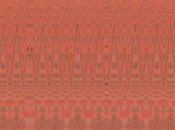 JHuf-XVI: Decorative pattern 1