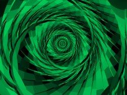 JHuf-XXIV: Spiral 1