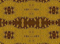 JHuf-XXIX: tree script