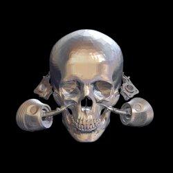 Petrol head