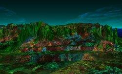 FE landscape 004
