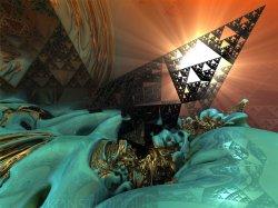 Third Millennium Ark