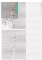 ASCII_zoomed
