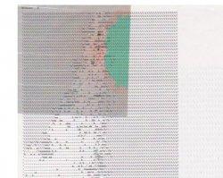 ASCII_zoomed2