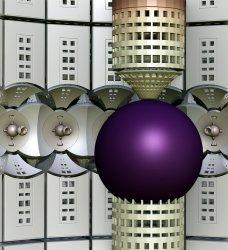 Reactor Cire