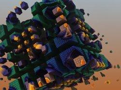 Skybox 2