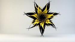 Incendia Ex 3D model