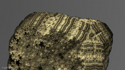 berber inscription