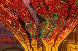 fractal flames ?