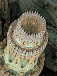 Microtubulus