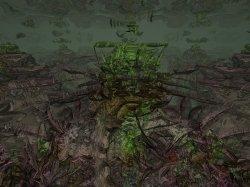 Goblin's Nest