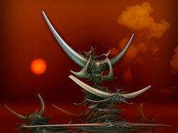 Más allá de las Corridas de Toros