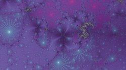 Draconic Nebula