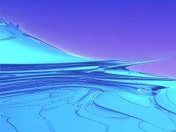 Soul of Wave 02