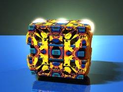Quaz0r 64 Power Pack Plus