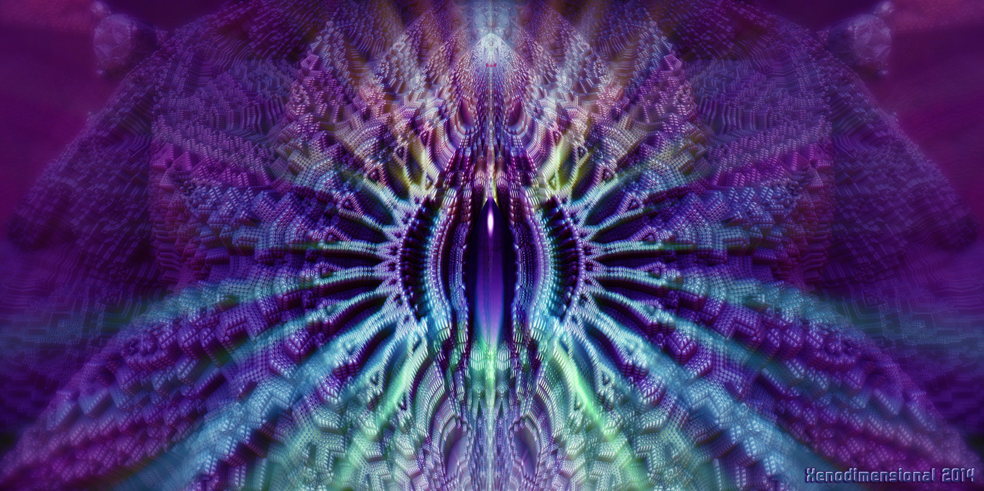 Welcome To Fractal Forums The Jewel In The Thousand Petaled Lotus