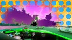 Speidfrich Von Rocktoven HD Fractal Animation